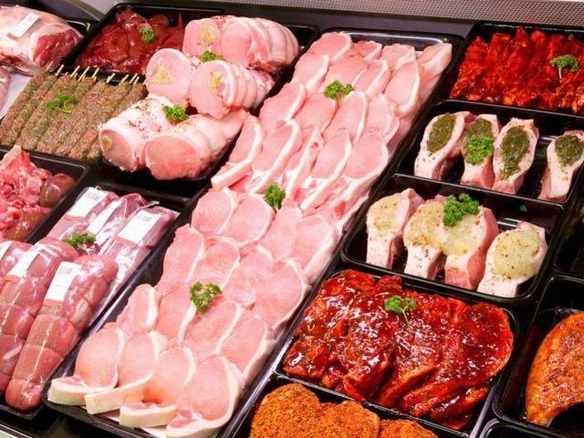Как открыть мясной магазин с нуля: бизнес-план, документы