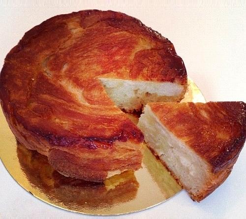 Оборудование для пекарни, бизнес-план открытия мини-пекарни