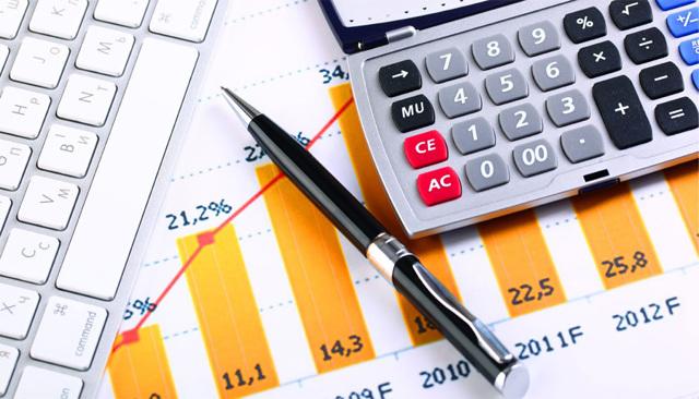 Что такое НДФЛ, процентная ставка