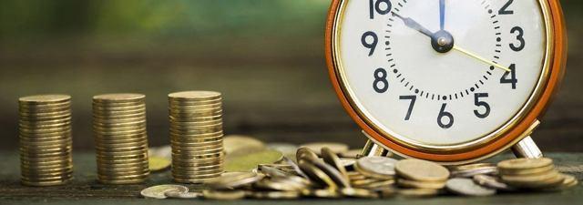 Оплата уставного капитала при создании ООО