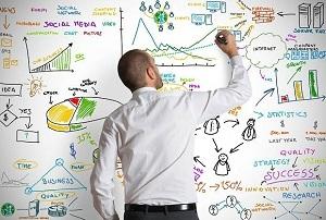 Гостиничный бизнес: бизнес-план с расчетами