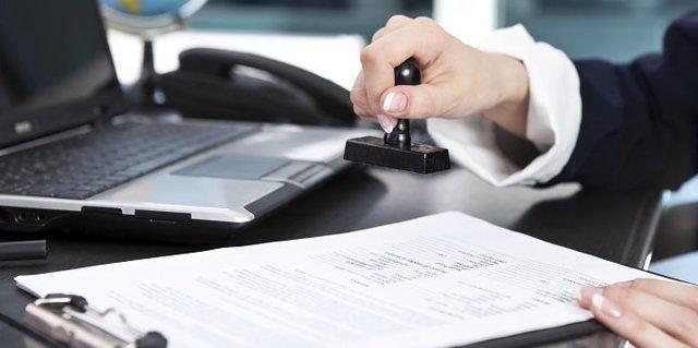 Сколько стоит открыть ООО: регистрация фирмы