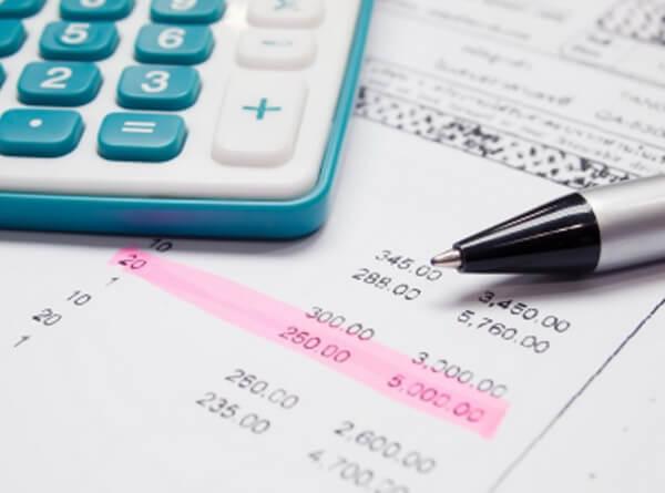 Нужен ли расчетный счет для ИП