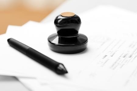 Нужна ли ИП печать: особенности законодательства