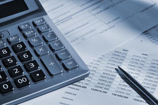 Как заполнять отчет о целевом использовании средств