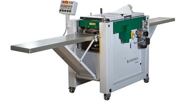 Производство корпусной мебели: оборудование для цеха