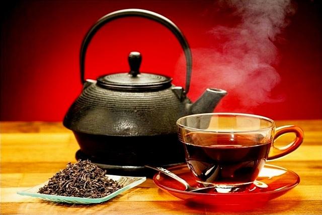 Чайный бизнес: как открыть чайный магазин с нуля