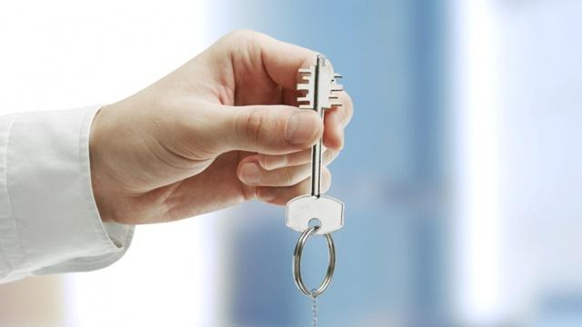 Работа риэлтора: как работают агенты по недвижимости