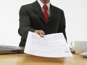 Чем отличается контракт от договора