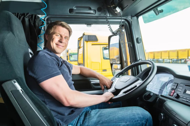 Должностная инструкция водителя грузового автомобиля