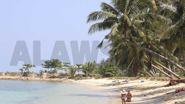 Образец заявления на отпуск за свой счет
