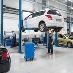 Как открыть автомойку с нуля: бизнес план, сколько нужно денег