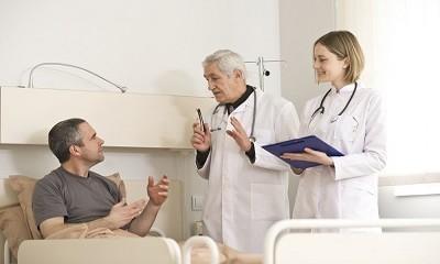 Максимальный срок больничного листа