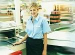 Обязанности продавца-консультанта
