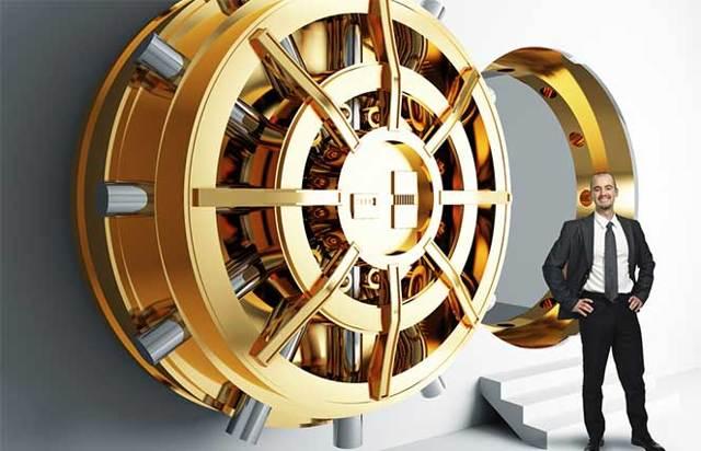 Швейцарские банки: список, рейтинг
