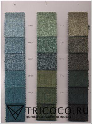 Стоимость вязания на заказ: спицами, крючком, машинное