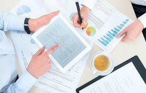 Резюме бизнес-плана