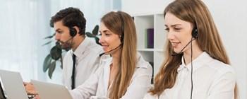 Продажи по телефону: как продать товар правильно