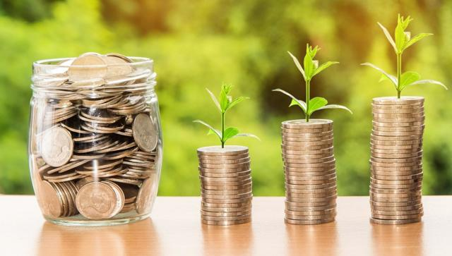Маржа и прибыль: в чем разница
