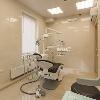 Франшиза стоматологии и самостоятельное открытие стоматологического кабинета