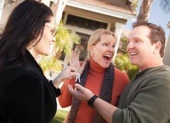 Инструкции как открыть агентство недвижимости с нуля