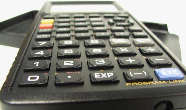 Расчет неустойки по договору, формула расчета пени