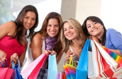 Как легко организовать совместные покупки, через инернет