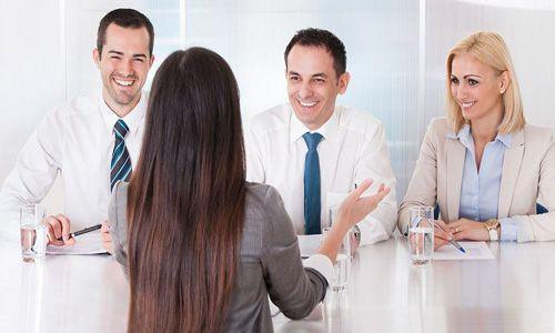 Клиент-менеджер - это кто такой