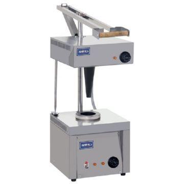 Оборудование для блинной