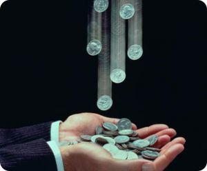 Переменные издержки и постоянные - что это такое