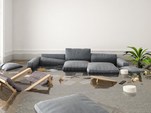 Как сдать квартиру посуточно: с чего начать