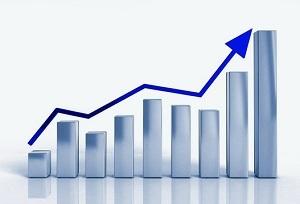 Чистые активы: формула расчета по балансу