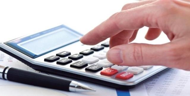 Расчетный счет в банке: что это такое