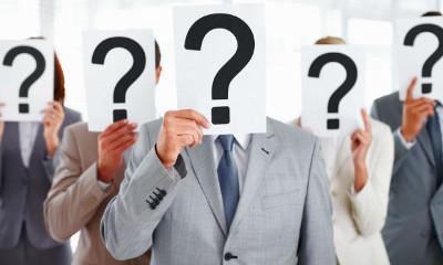 Какие вопросы задавать на собеседовании кандидату