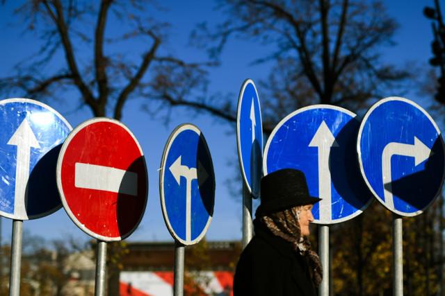 График повышения пенсионного возраста в России