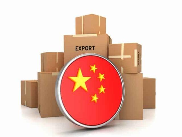 С чего начать бизнес с Китаем: перепродажа товаров для начинающих