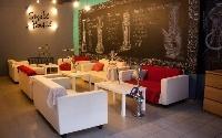 Франшиза кальянной Мята Lounge: цена, отзывы