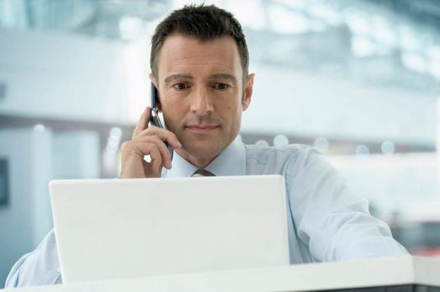 Ответственность ИП: чем отвечает ИП по своим обязательствам