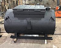 Крематорий для животных: оборудование для кремации
