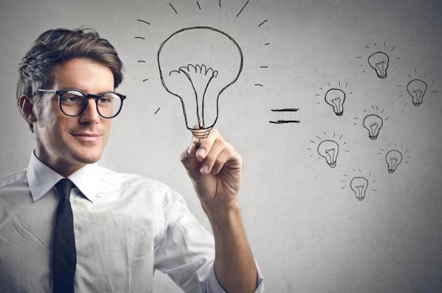 Индивидуальный предприниматель: определение