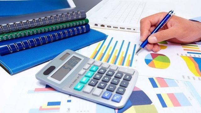 Балансовая стоимость основных средств