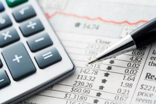 Нормативные значения коэффициентов ликвидности: формула