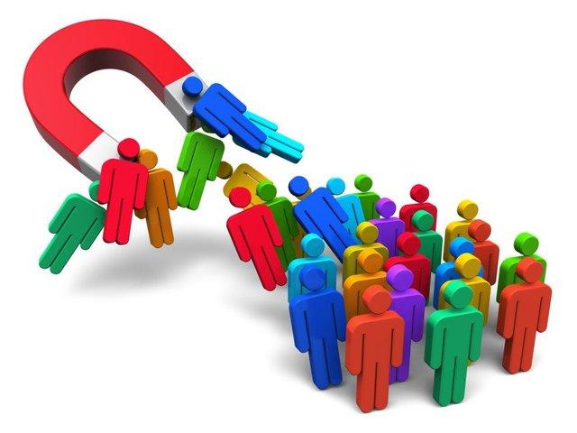 Франшиза турагентства: открыть бизнес в сфере туризма