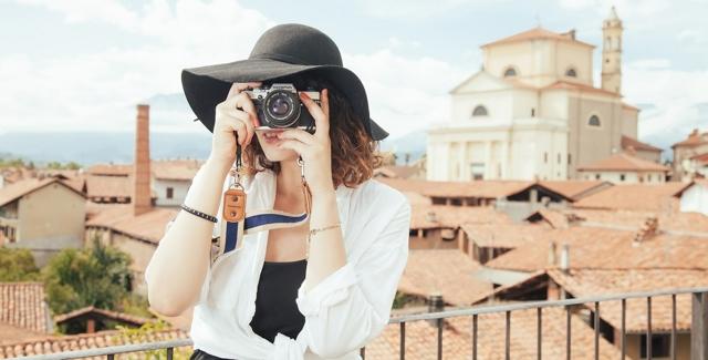 Как открыть туристическое агентство с нуля, как стать турагентом.