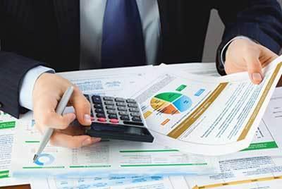 Финансовая грамотность: проверка знаний и повышение уровня