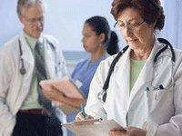 Медосмотр при приеме на работу: стоимость и список врачей