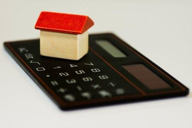 Расчет земельного налога по кадастровой стоимости