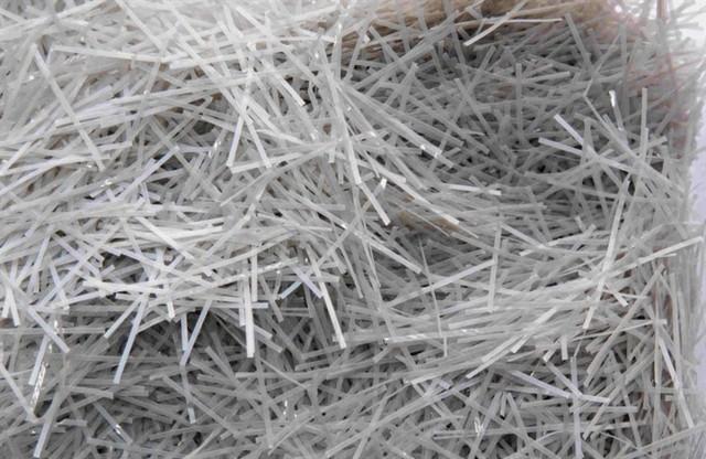 Производство брусчатки: технологии, оборудование