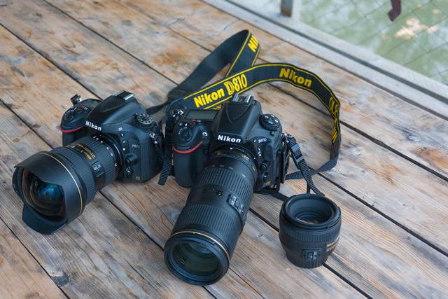 Как стать фотографом с нуля самостоятельно