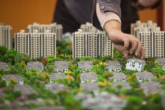 Выгодные инвестиции в недвижимость как бизнес